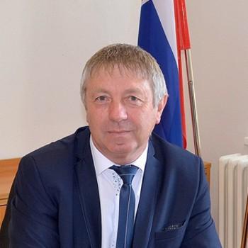 Ing. Jozef Kamenický